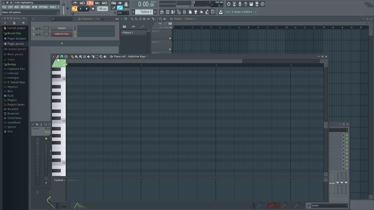 maxresdefault - How To Get Rid Of Popping Noise In Fl Studio