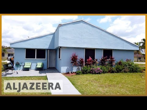 🇺🇸 US housing crisis: New focus on rural areas | Al Jazeera