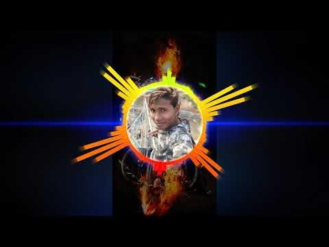 Mungda Total Dhamal Hard Bass Fast Mix, Dj Salman ,jk Boss Remix Hamirpur