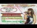 Tasya Rosmala Pemuda Idaman New pallapa Live Jiken Blora Jawa tengah Mp3