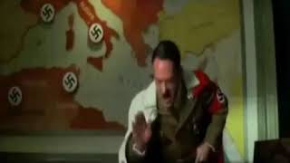 Download lagu Adolf Hitler remix