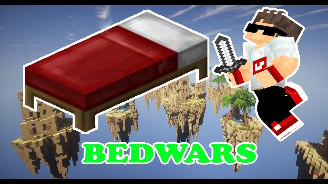 ლოგინების დაპირისპირება – ძალის ელექსირი (Minecraft ქართულად)