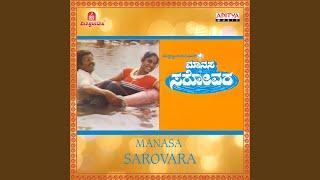 Manasa Sarovara