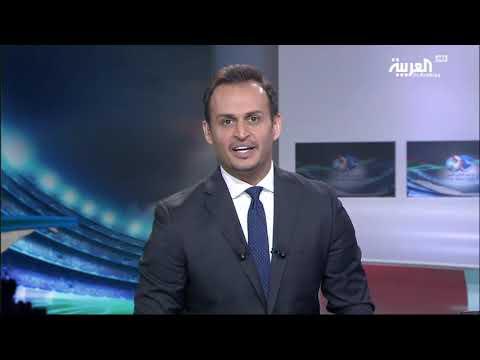 حمزة وهوساوي يتحدثان عن رونار والمنتخب السعودي بعد بلوغ النه  - نشر قبل 2 ساعة
