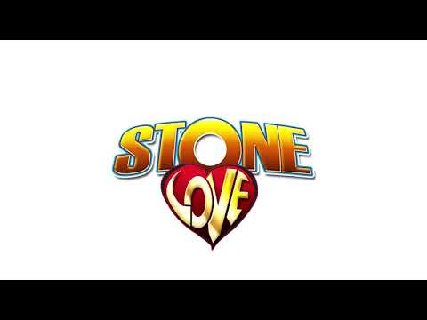 Swatch | Stone Love 8 Dec 2018 St Elizabeth JA | Build Back The Vibes