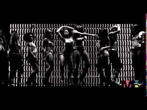 Drop It Like It's Hot What Da Hook Gon Be (REMIX)