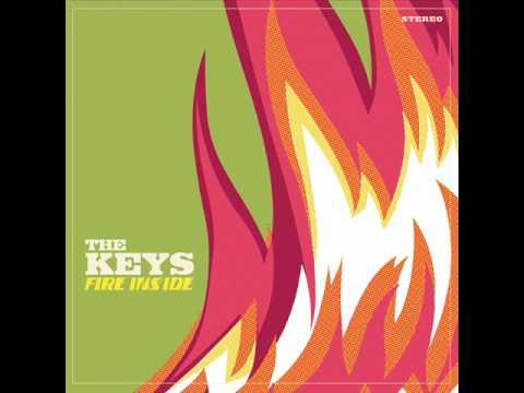 The Keys - Valley Son mp3