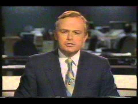 BBC1 Continuity (24th March 1990) 1/3