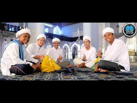 La mosquée Bleue de Shah Alam en Malaisiede YouTube · Durée:  3 minutes 7 secondes