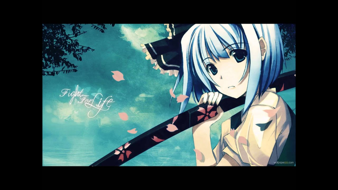 Nightcore- Don't Forget Where You Belong (One Direction ...One Direction Over Again Nightcore