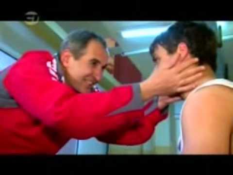 Hreshtakneri Dproce - Episode 79 Part 2