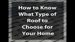 Re-Roof Portland CALL NOW: (503) 281-0305