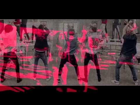 Best Song Ever (Kat Krazy Remix) ~ One Direction Cover [Music Video] 2014-2015