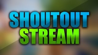 How To Do Shoutout Command On Nightbot - ccwlounge com