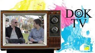 DOK-TV - En tradisjon for ild
