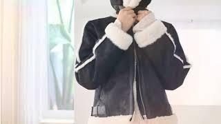 명품 스타일 30~40대 미시옷 여성의류, 하이퀄리티 …