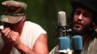 Princeton City Blues - Sun Sessions Solar Recordings - Thomas Wesley Stern