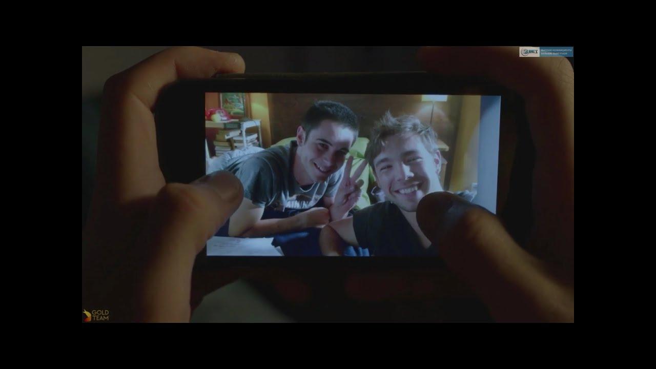 Download Bruno & Pol     MERLI (season 1)