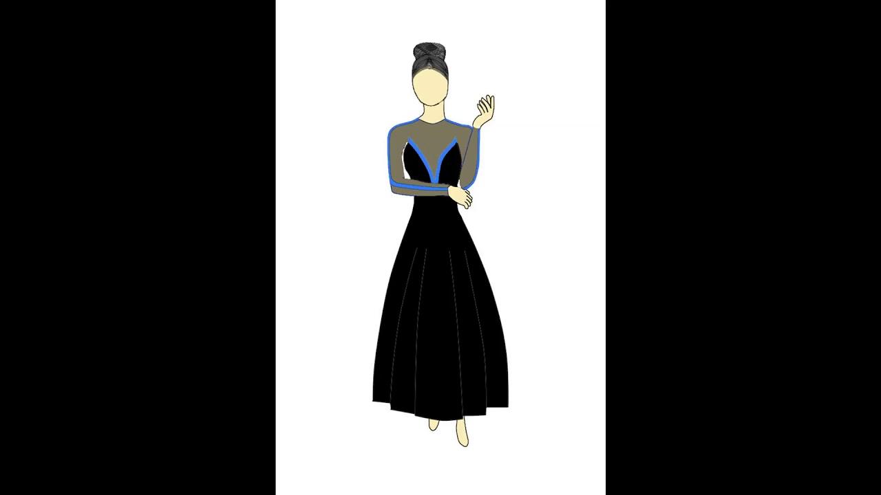 Kubu Design By Kungkms Episode 1 Youtube