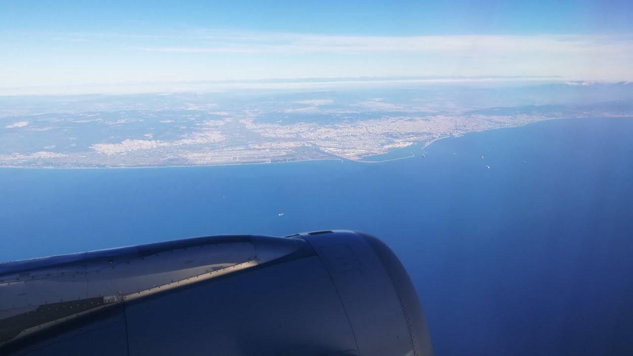 Last trip before Corona virus |Trip report| Ryanair Buzz Boeing 737-800|Prague - Barcelona #StayHome