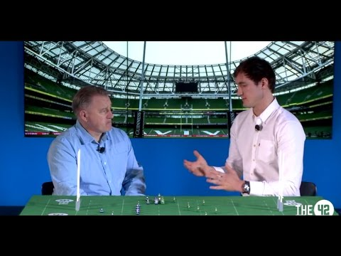 The42 Rugby Show: how Ireland beat France
