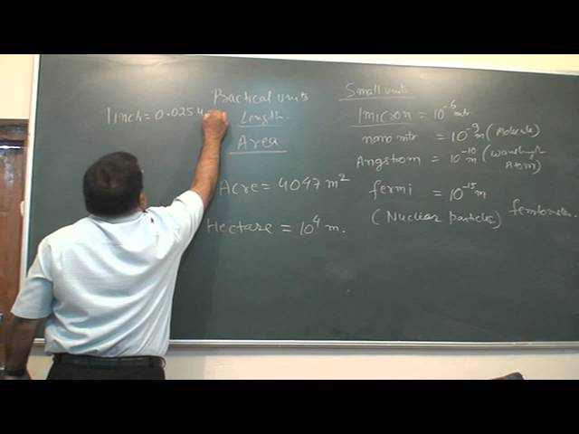 XI_7.Practical Units of Length and time.mp4