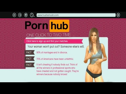 most private dating websites