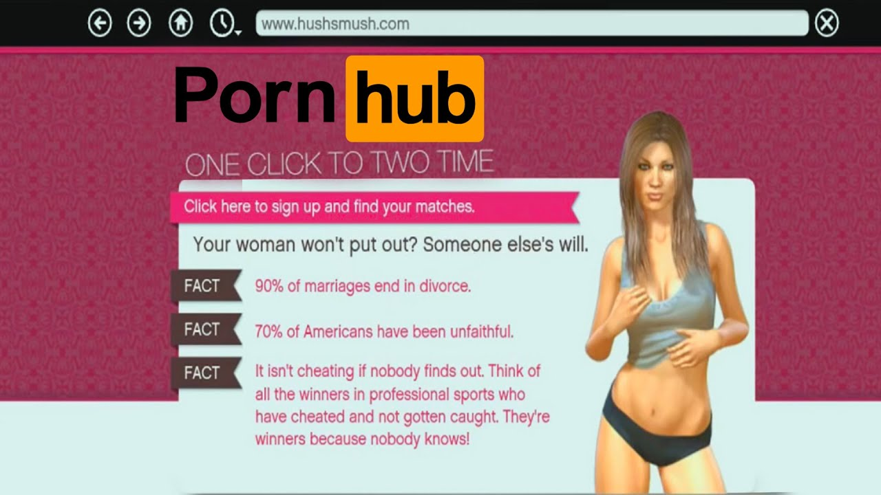 secret porn websites