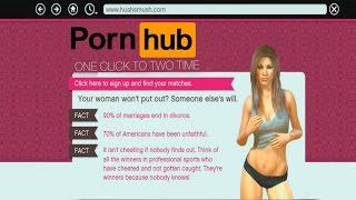 SECRET HIDDEN WEBSITES IN GTA 5! (GTA 5 ONLINE)