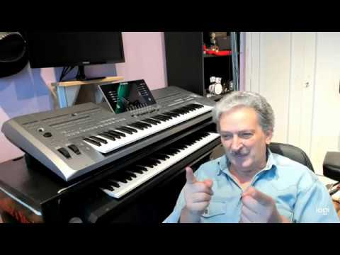 Tutorial Hoe met Freestudio omgaan Free YouTube to MP3 Convert