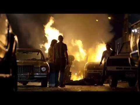 Narcos S02E04 WEBRip IDEAFILM