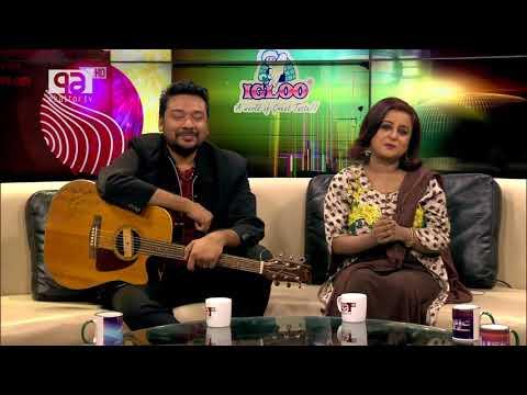 Eid ul Adha Special Music Buzz with Hamin Ahmed, Sumon & Sheikh Monirul Alam Tipu
