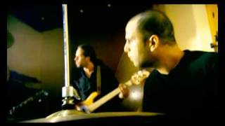 The Idan Raichel Project - Rov Ha
