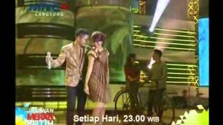 Buyung KDI - Durian Jatuh