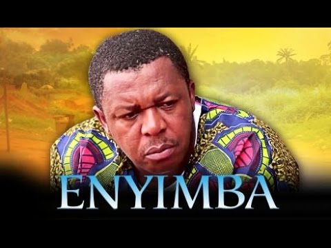 Download Enyimba [Official Trailer] Latest 2015 Nigerian Nollywood Drama Movie