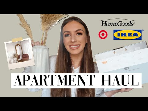 apartment-haul-(target,-homegoods,-ikea,-amazon,-etsy-and-more)