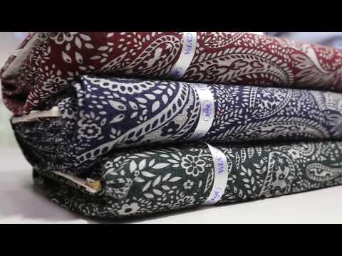 0692de33950 Jersey Knit Types: Silk Jersey, Cotton Jersey and Wool Jersey Knits