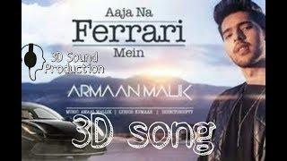 Aaja Na Ferrari Mein Song Download Mr Jatt — BCMA