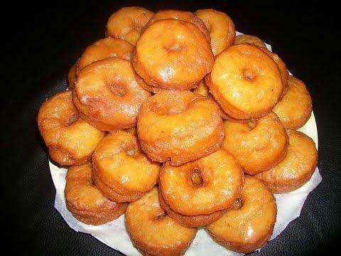 يويو-تونسي-.-أكلة-تونسية،-youyou-dessert-tunisien