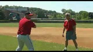 How To Improve Your Baseball Vision And Hand-Eye Coordination (Part 1)