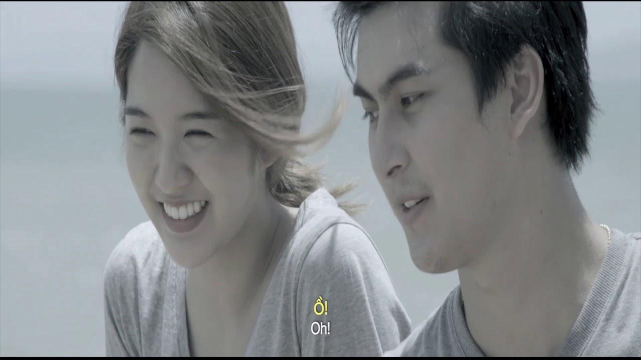 Phim Lẻ Thái Lan 2020 | Phim Kinh Dị Thái Lan Mới Hay Nhất 2020