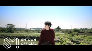 KYUHYUN 규현 '애월리 (Aewol-ri)' MV Teaser
