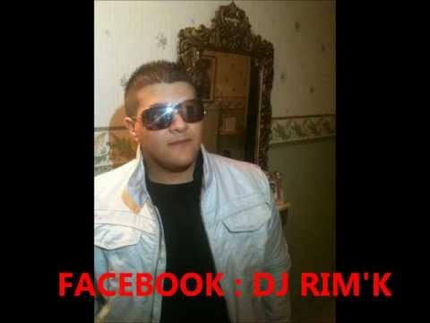 DJ RIM'K - Music All ( Part.1 )