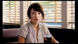 Фильм ужасов Незванные (русский трейлер 2009)