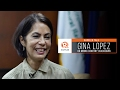 Rappler Talk: Gina Lopez on mining company crackdown