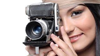 Обучение фотографии. Фотоискусство. Режимы съемки(Обучение фотографии. Искусство фотографии для начинающих Делитесь этим уроком: http:http://youtu.be/3iHAGVIeBlw Основы..., 2014-09-27T14:01:48.000Z)