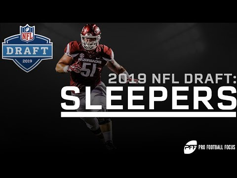 In The Zone - Your Last Second NFL Draft Update
