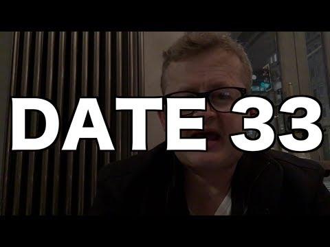 dating 33