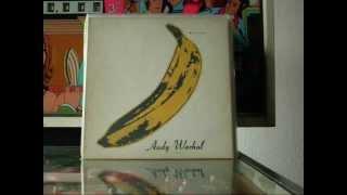Velvet Underground: temptation inside your heart