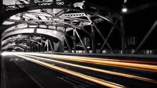 Phi Phi & Airwave - Back On Track (Moshic Remix)
